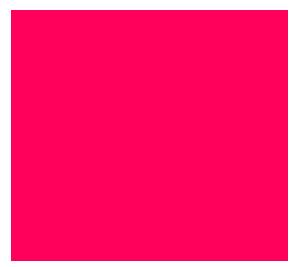 logo-NumberEight-300x