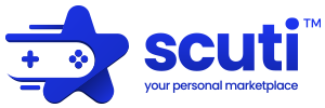 logo-Scuti-300x