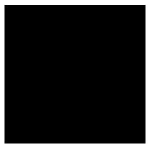 logo-Snap-300x