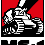 logo-Wargaming-300x