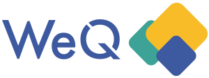 logo-WeQ-300x