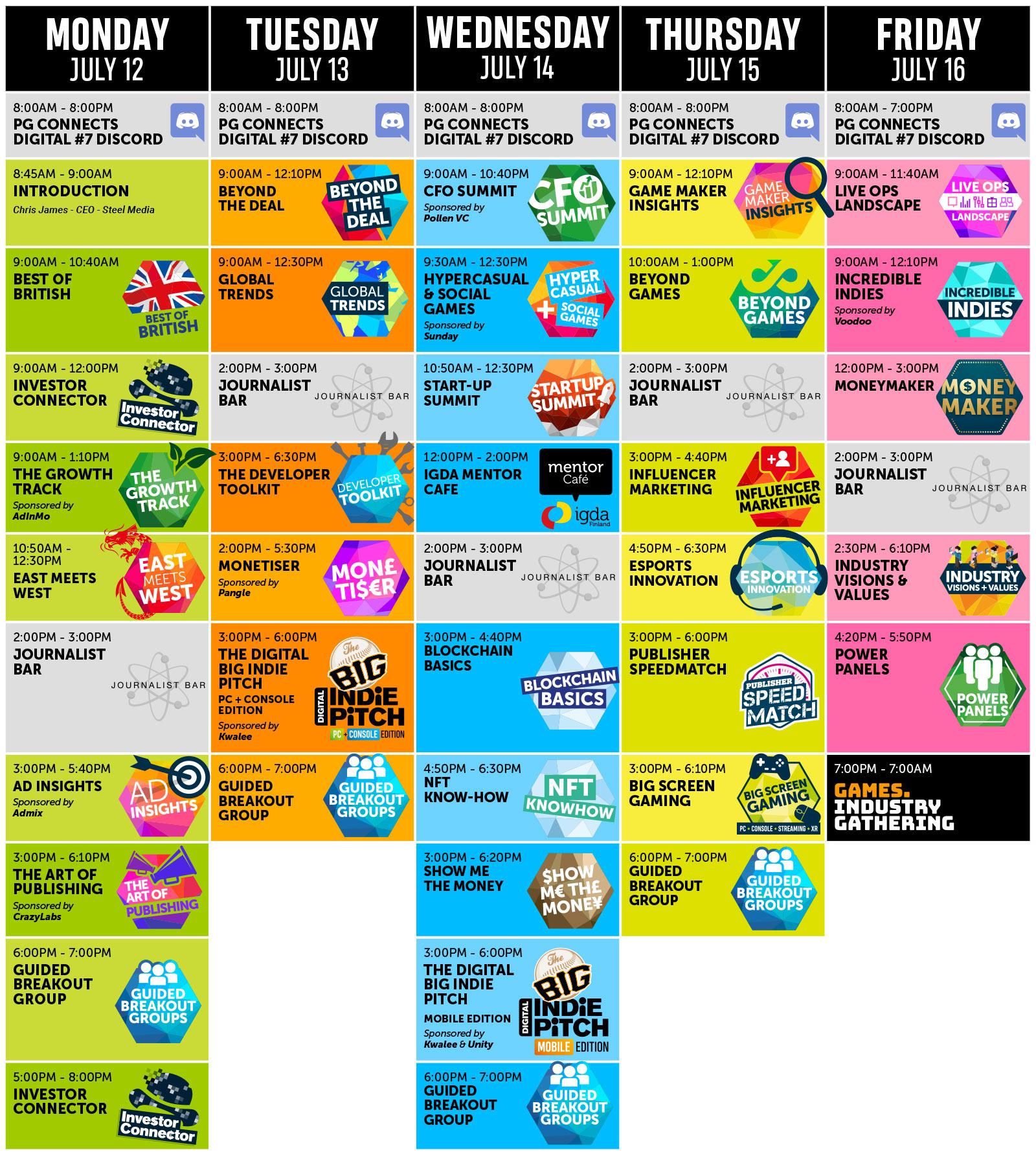 PGC-DIG07-Schedule-1600x