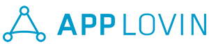 logo-AppLovin-300x