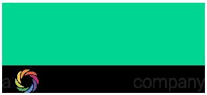 logo-Fyber-300x