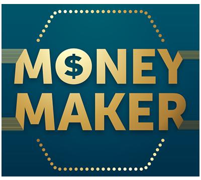 PGCD07-Fringe-MONEY-MAKER-400x