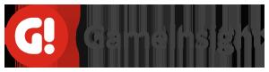 logo-GameInsight-300x