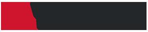 logo-HuaweiAds-300x