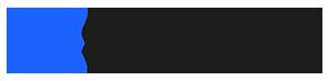logo-SplitMetrics-300x