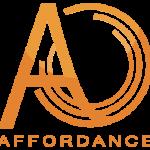 logo-Affordance-300x