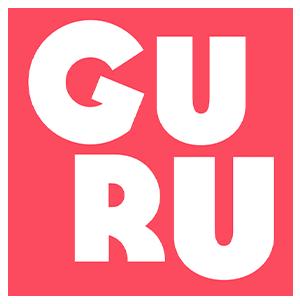 logo-GuruStudio-300x