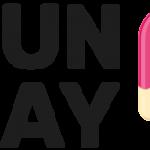 logo-Sunday-300x