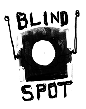 logo-blindspot-300x