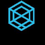 logo-edgegap-300x