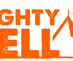 logo-mightyyell-300x