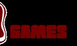 logo-redmeat-300x