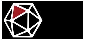 logo-rednexus-300x