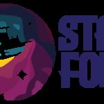 logo-starfort-300x