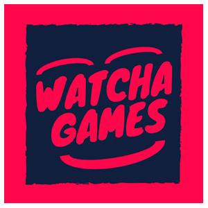 logo-watchagames-300x