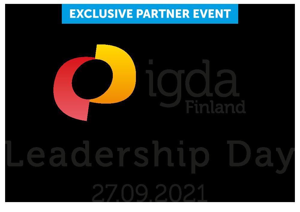 IGDA-LeadershipDay-2021-logo-onLight-1000x
