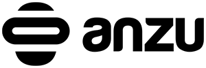 logo-Anzu-300x