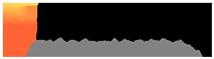 logo-HypeFactory-300x