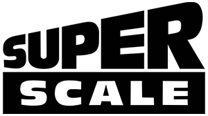 logo-SuperScale-300x