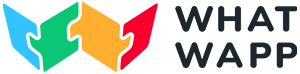logo-WhatWapp-300x