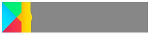 logo-GooglePlay-300x