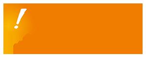 logo-SpecialEffect-300x