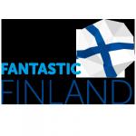 PGC-HSK16-Track-FantasticFinland-400x400