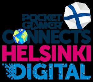 PGC-HSKD20-logo-stack-nostrap-onlight-500x