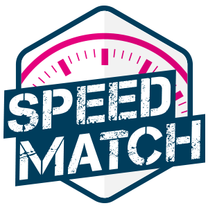 logo-speedmatch300x300