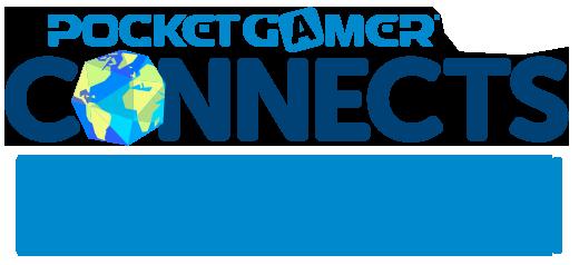 PGConnects – Helsinki