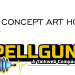 logo-CAHspellgun-300x