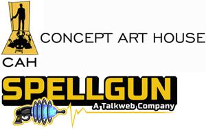 logo-CAHspellgun-300x
