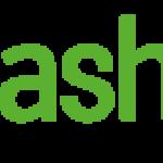 logo-Cashplay-300x