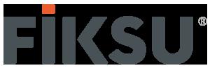 logo-Fiksu-300x