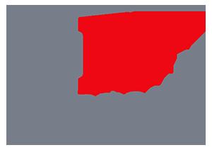 logo-Roadhouse-VERT-300x