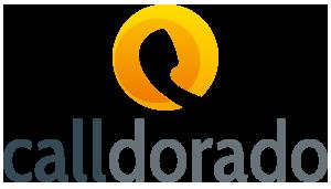 logo-calldorado-300x