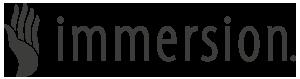 logo-immersion-300x
