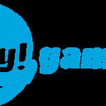 logo-mygamez-300x