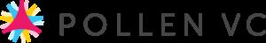 logo-pollenvcNEW-300x
