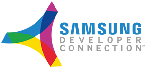 logo-samsung-300x