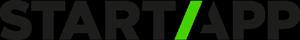 logo-startapp-300x