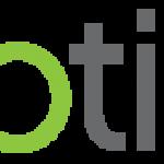 motive-logo-300x