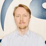 photo-Lasse-Seppanen-NEW