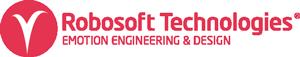 logo-Robosoft-linear-300x
