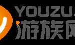 logo-Youzu-300x