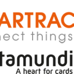 logo-smartrac-catamundi-300x