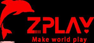logo-zplay-300x